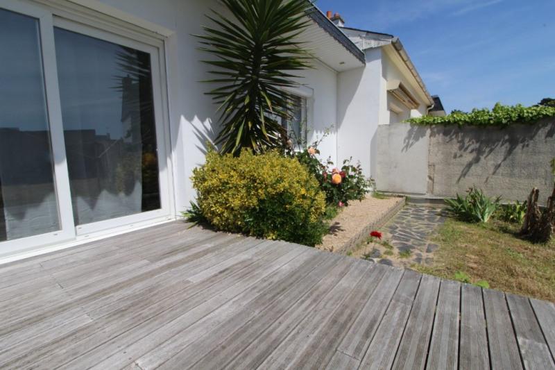 Rental house / villa Ploemeur 590€ CC - Picture 4