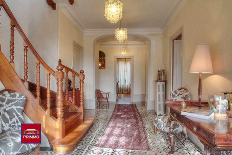 Vente de prestige maison / villa Neuville sur saone 500000€ - Photo 8