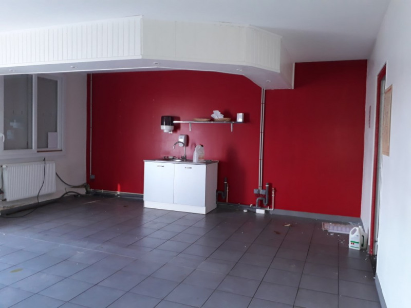 Rental shop Limoges 1 200€ CC - Picture 5