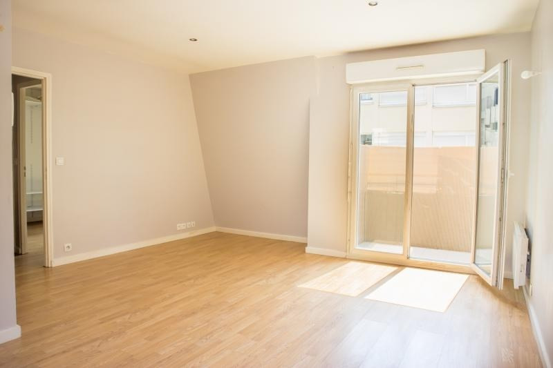 Vente appartement Montrouge 315 000€ - Photo 2
