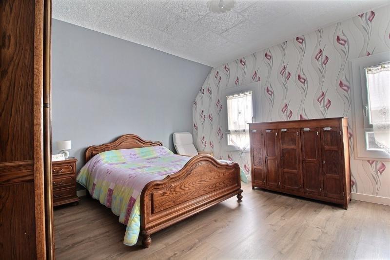 Revenda casa Gourin 158850€ - Fotografia 5