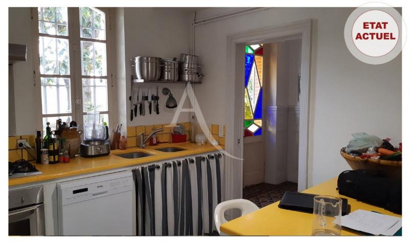 Deluxe sale house / villa Cugnaux 689000€ - Picture 12