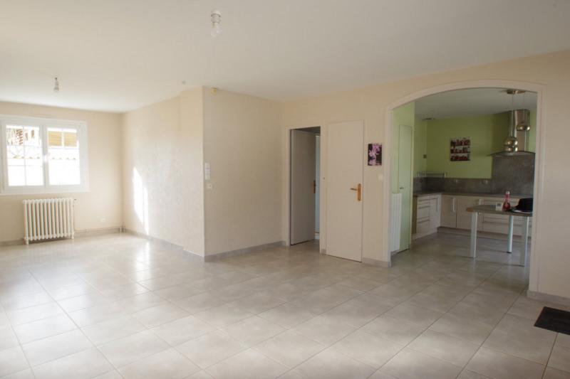 Sale house / villa Salles sur mer 364000€ - Picture 1