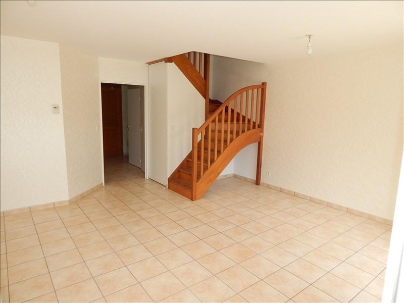 Sale house / villa Vendôme 175000€ - Picture 3
