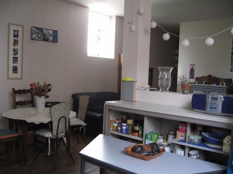 Rental house / villa Limoges 630€ CC - Picture 2