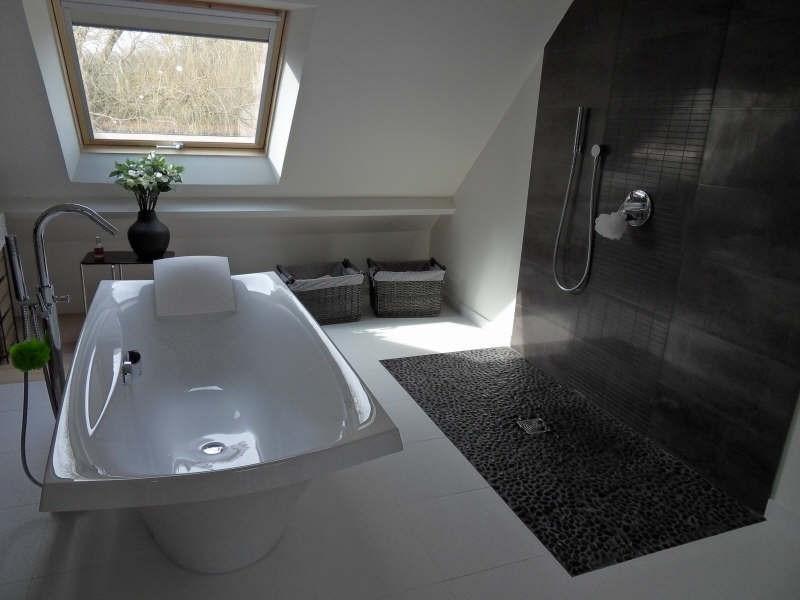 Rental house / villa L etang la ville 2950€ CC - Picture 4