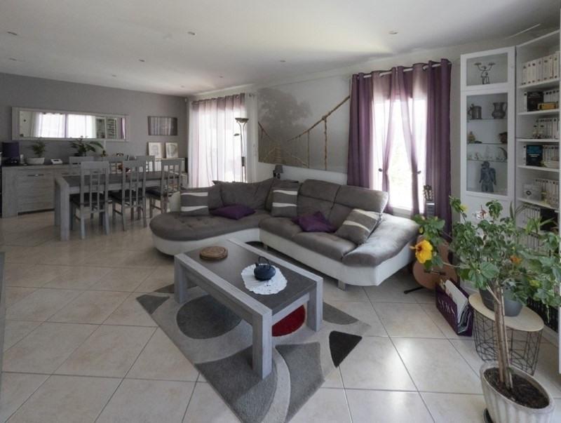 Venta  casa Idron lee ousse sendets 242000€ - Fotografía 4