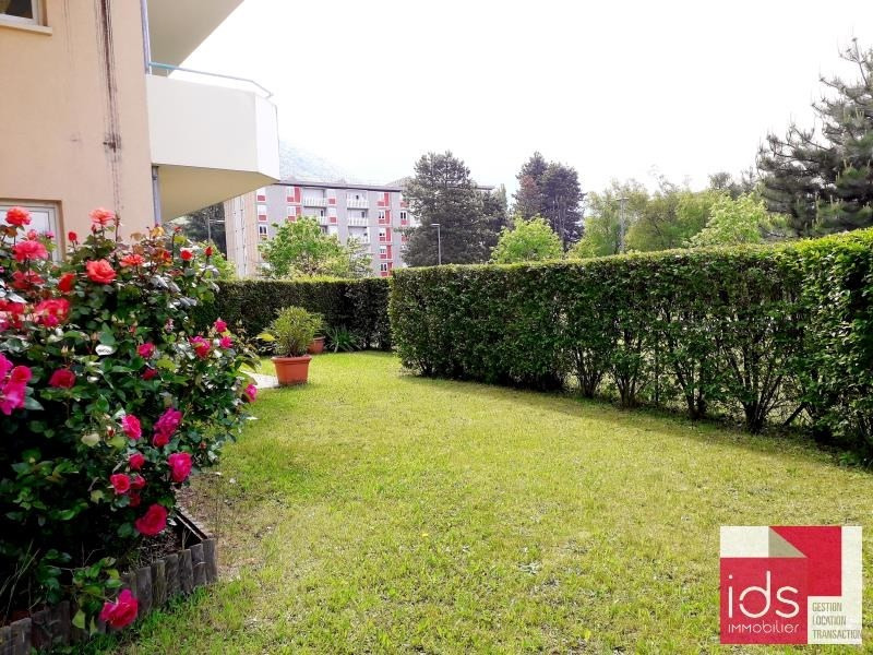 Vente appartement Barby 259 000€ - Photo 9