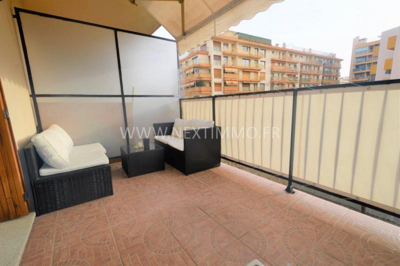 Vendita appartamento Roquebrune-cap-martin 314000€ - Fotografia 3