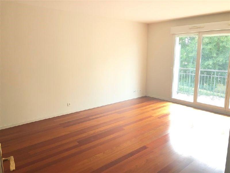 Vendita appartamento Morsang sur orge 199350€ - Fotografia 2