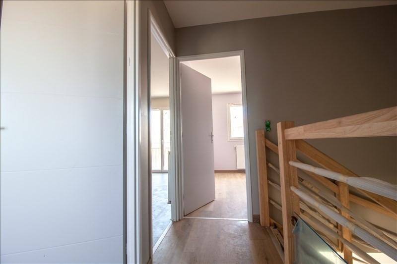 Sale house / villa Lescar 223000€ - Picture 5