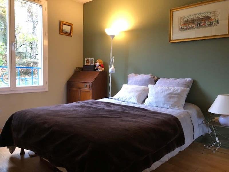 Vente appartement Nogent sur marne 549000€ - Photo 8