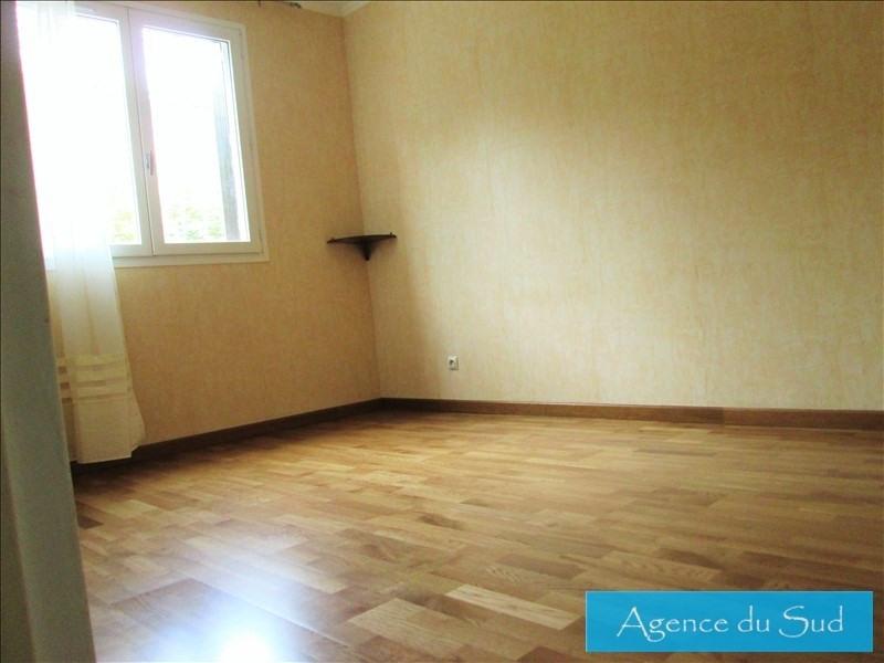 Vente appartement Aubagne 245000€ - Photo 7
