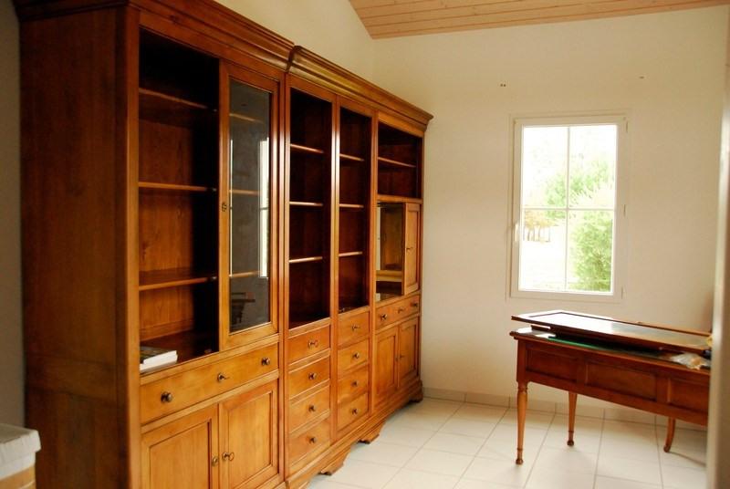 Vente maison / villa L'île-d'olonne 470000€ - Photo 9