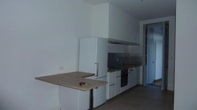 Location appartement Albi 855€ CC - Photo 3