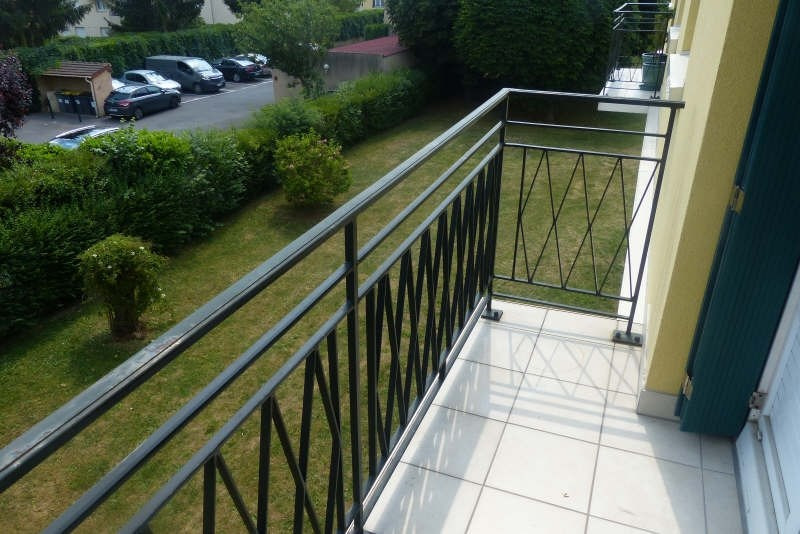 Sale apartment Chilly mazarin 160 000€ - Picture 2