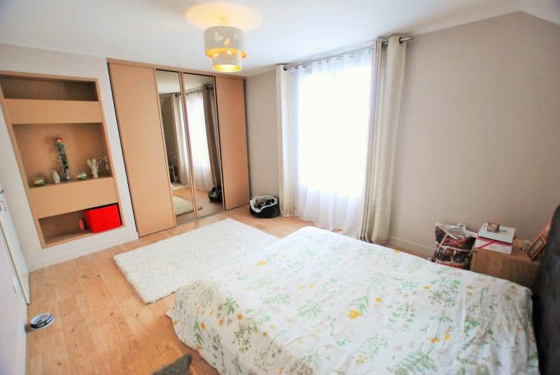 Produit d'investissement maison / villa Argenteuil 435000€ - Photo 4