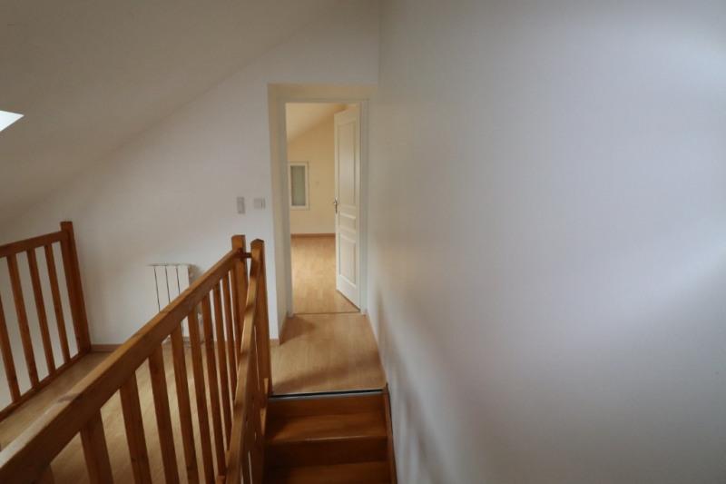 Sale house / villa Montargis 91375€ - Picture 8