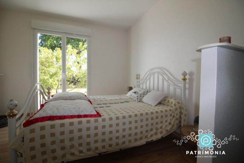 Vente maison / villa Clohars carnoet 270400€ - Photo 4