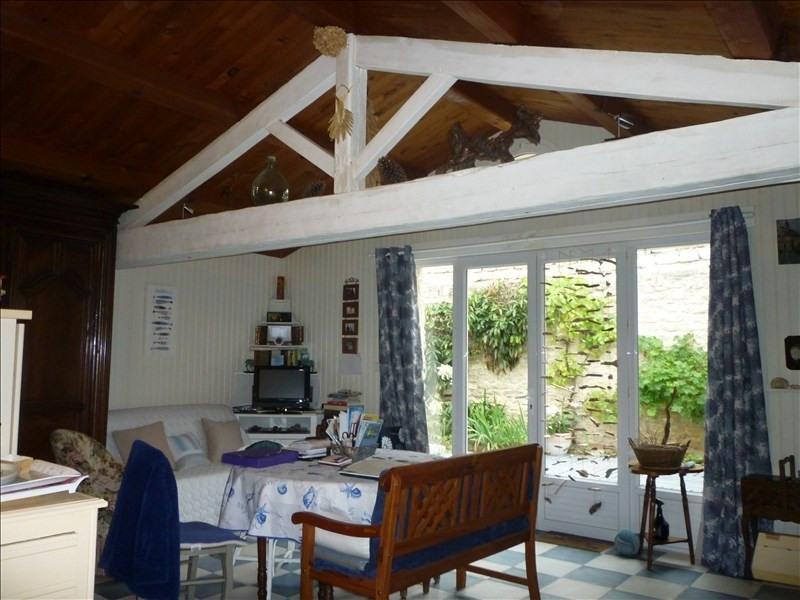 Vente maison / villa St pierre d oleron 178800€ - Photo 3
