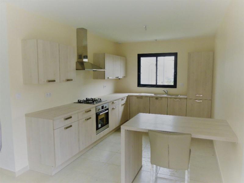 Sale house / villa La calmette 298000€ - Picture 1