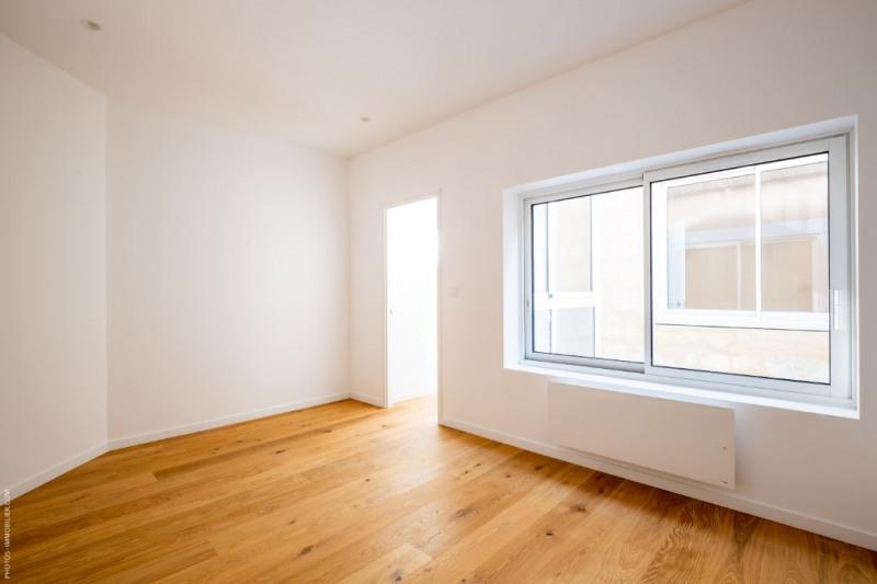 Sale apartment Bordeaux 510000€ - Picture 8