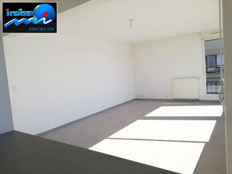 Sale apartment Brest 282150€ - Picture 6