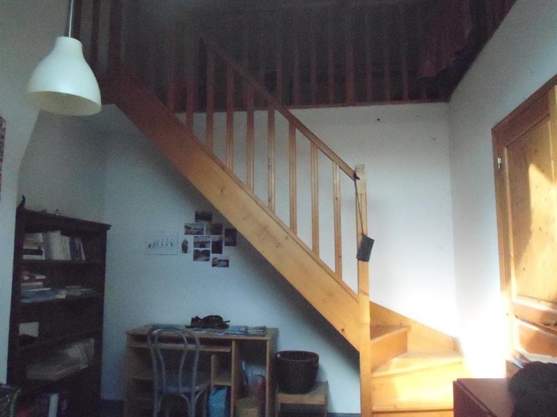 Vente maison / villa Loos 250000€ - Photo 16