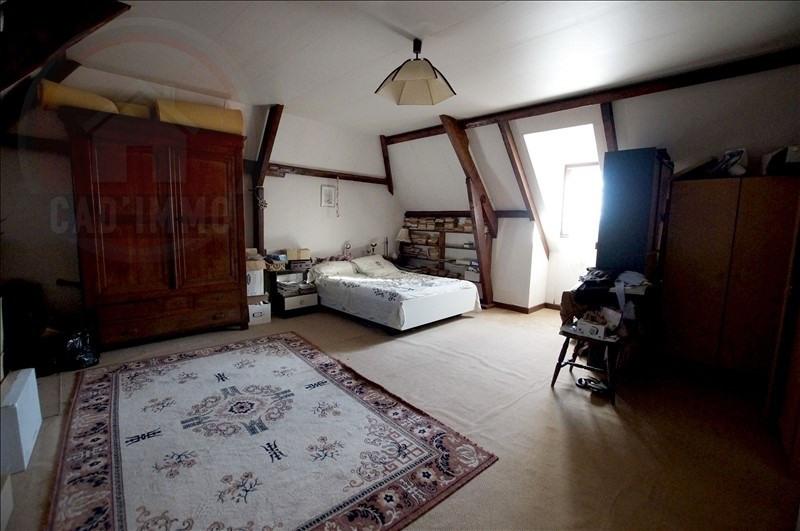 Sale house / villa Lembras 255000€ - Picture 13