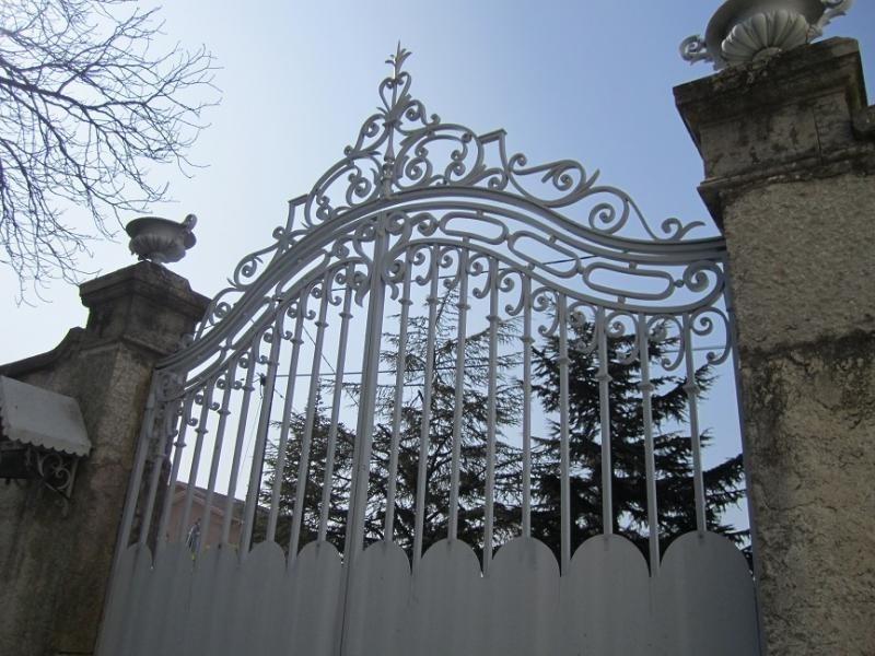 Vente de prestige maison / villa Chaponost 1100000€ - Photo 5