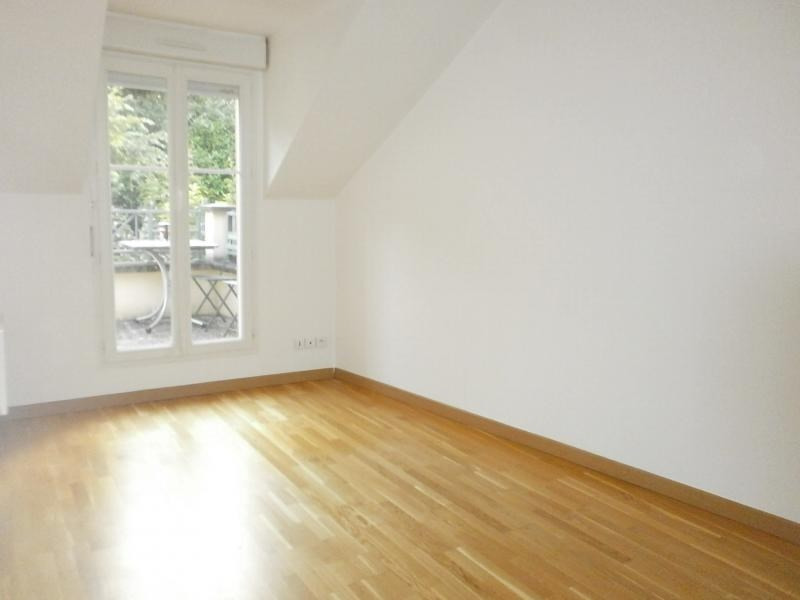 Location maison / villa Mezieres sur seine 1 331€ CC - Photo 6