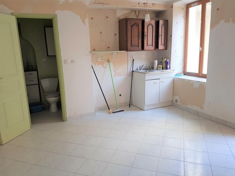 Sale apartment Conflans ste honorine 98000€ - Picture 2