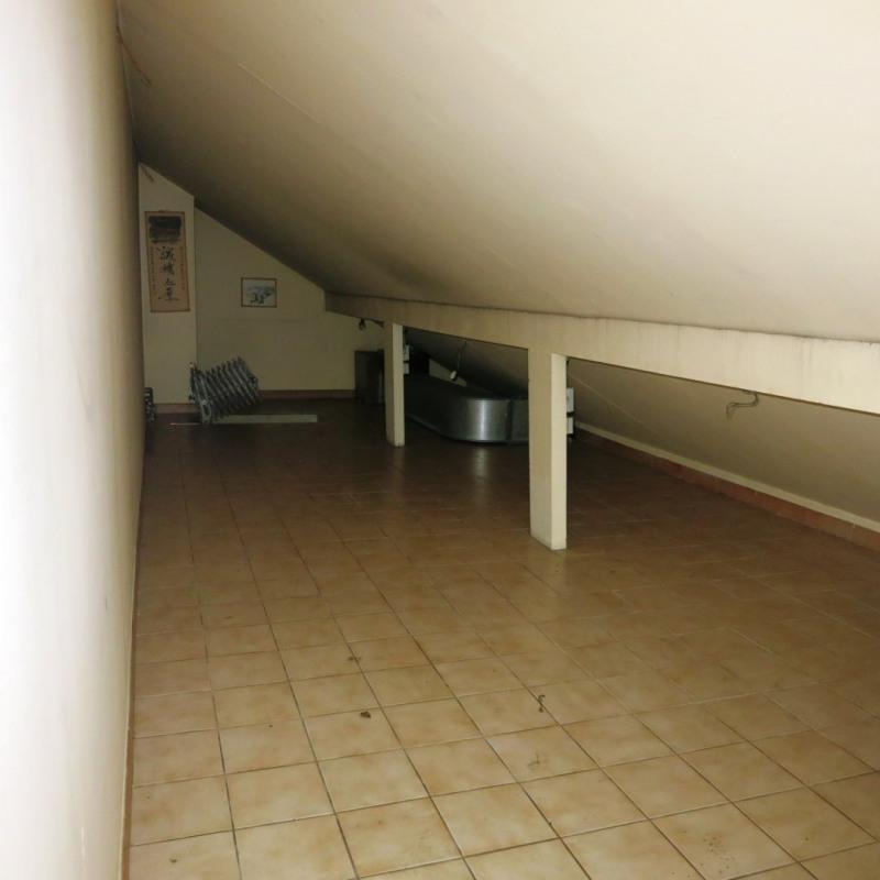 Produit d'investissement maison / villa Les pavillons-sous-bois 525000€ - Photo 12