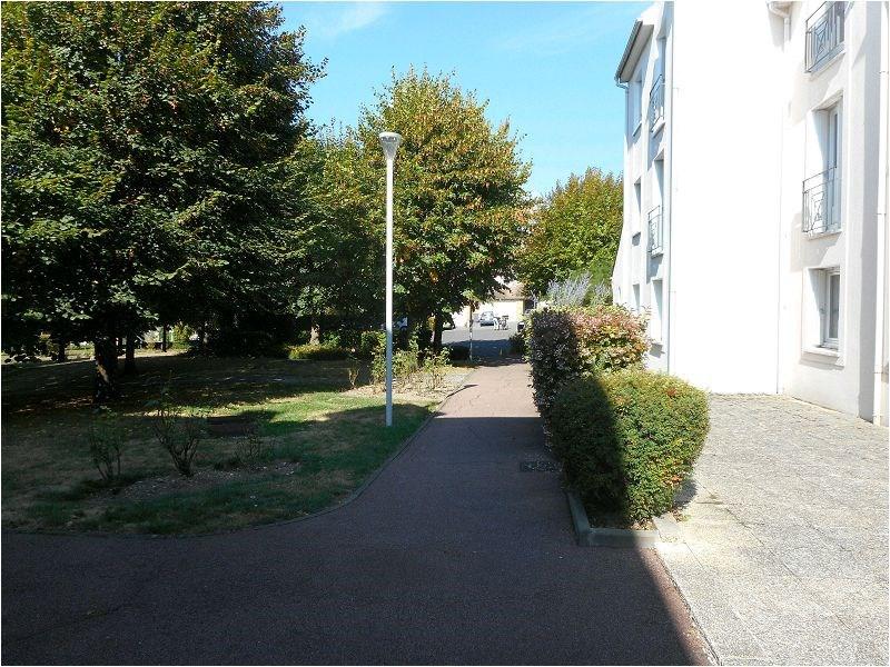 Location appartement Draveil 599€ CC - Photo 4