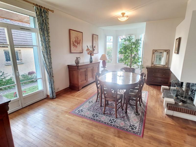 Sale house / villa La rochette 489000€ - Picture 3