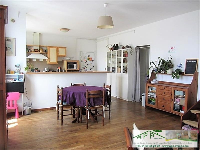 Vente appartement Athis mons 239500€ - Photo 7