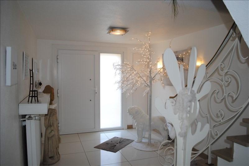 Vente maison / villa Rosendael 241270€ - Photo 15
