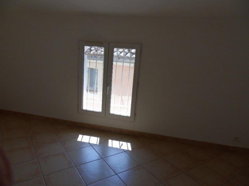 Sale house / villa Entraigues sur la sorgue 135000€ - Picture 8