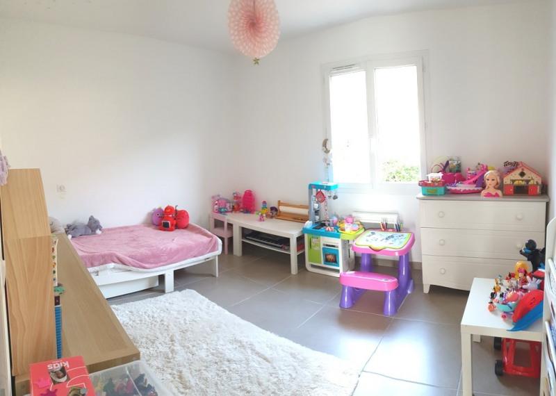 Vente maison / villa Rustrel 390000€ - Photo 8
