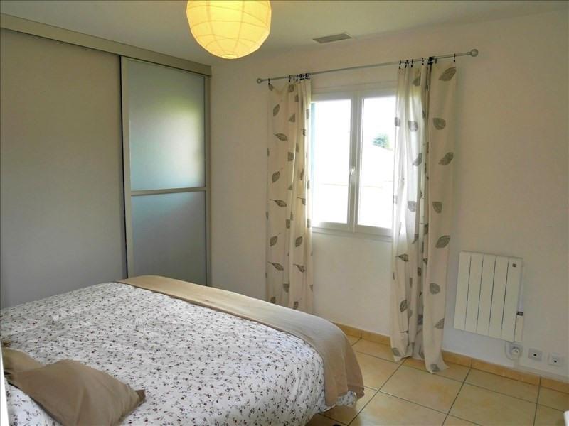 Vente maison / villa Caudies de fenouilledes 250000€ - Photo 5