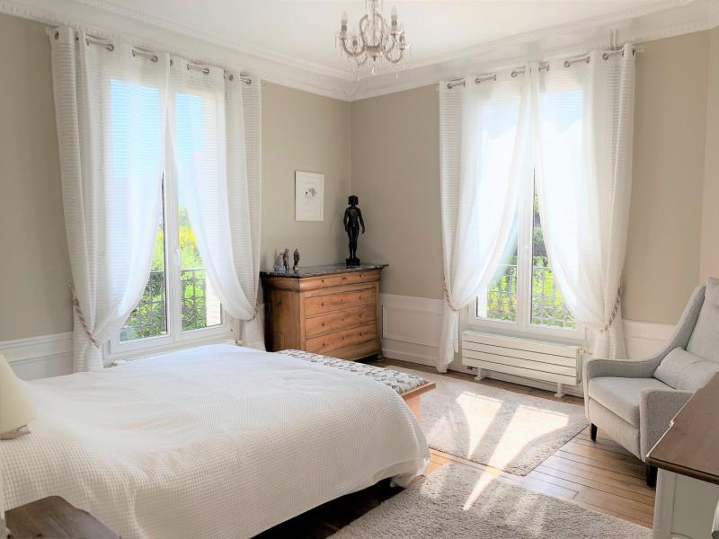 Vente maison / villa Enghien-les-bains 1050000€ - Photo 8