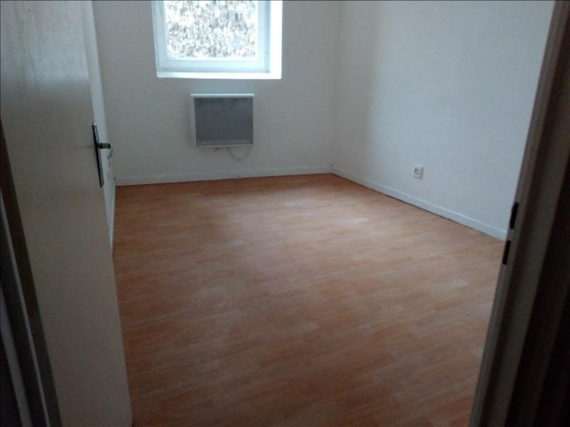 Sale apartment Vienne 87000€ - Picture 4