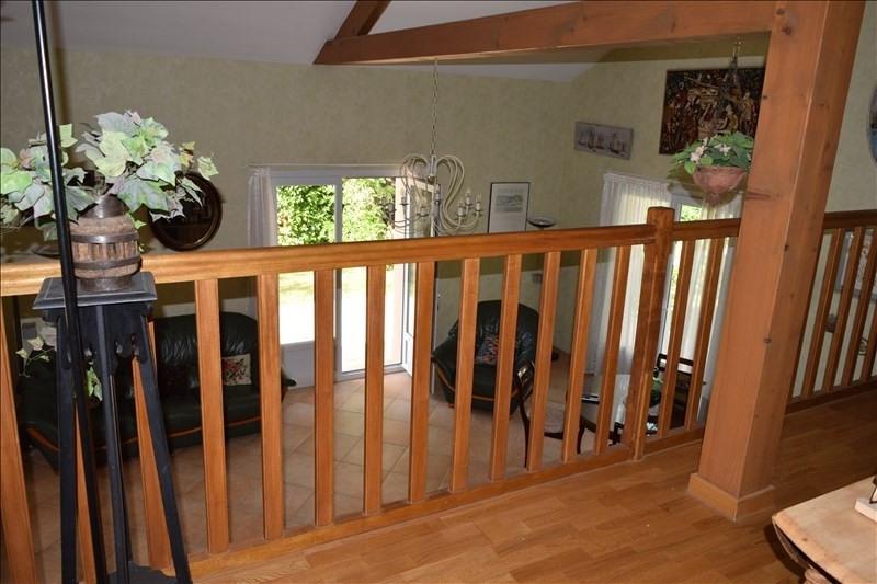 Sale house / villa St brevin l ocean 491100€ - Picture 4