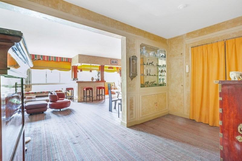 Vente de prestige appartement Saint-mandé 1290000€ - Photo 6