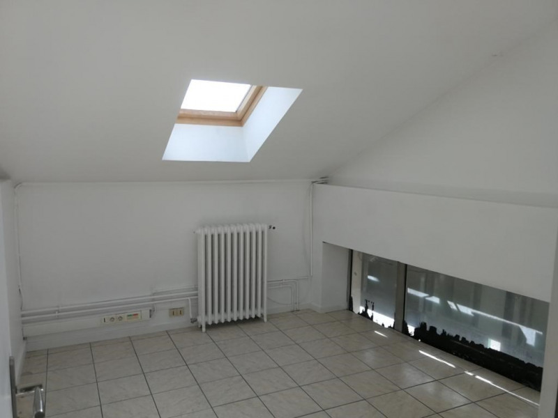 Location bureau Arpajon 300€ CC - Photo 7