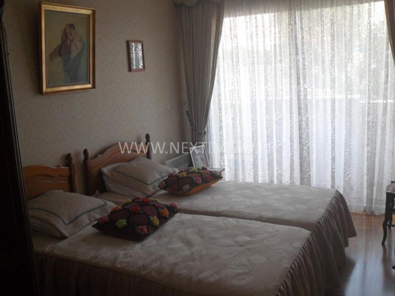 Vente appartement Nice 487000€ - Photo 6