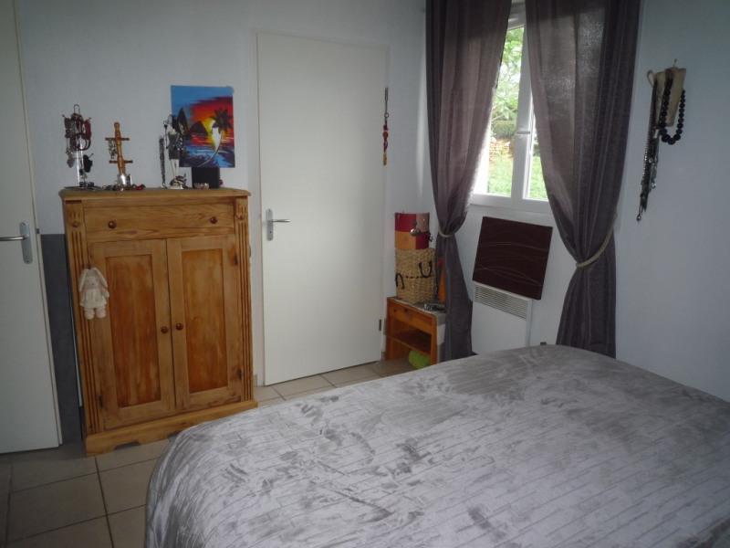 Vente appartement Leon 118250€ - Photo 5