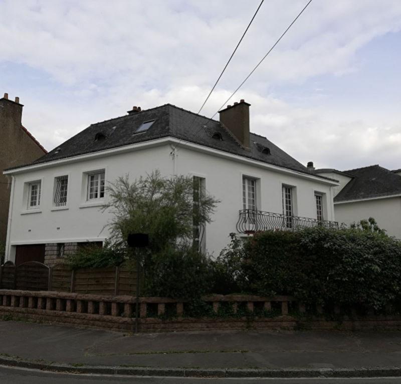 Vente de prestige maison / villa Nantes 598500€ - Photo 5