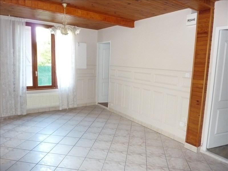 Alquiler  casa Villeparisis 1090€ CC - Fotografía 1