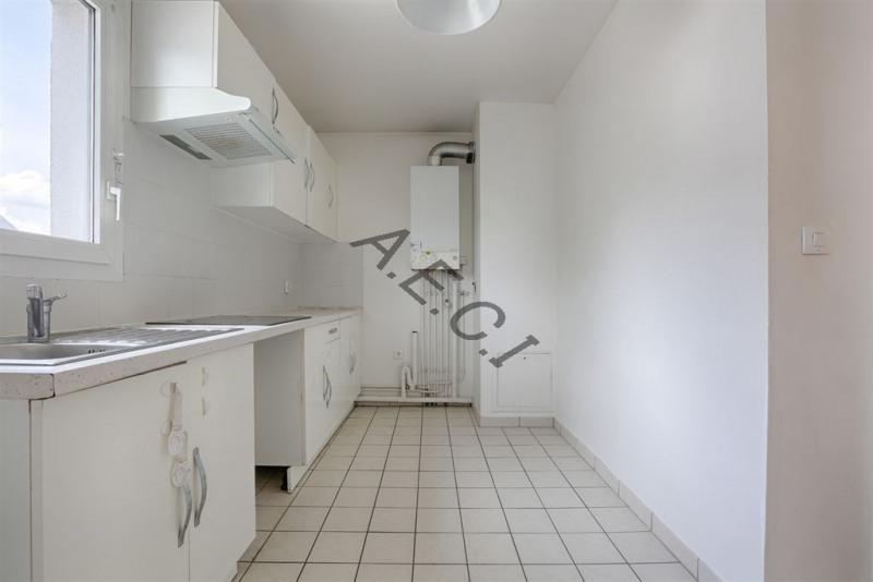 Vente appartement Rueil malmaison 480000€ - Photo 8